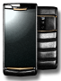 vertu-signature-touch-2015