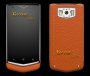 vertu-constellation-extraordinary-orange7