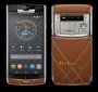 vertu-signature-touch-vertu-for-bentley