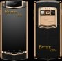 vertu-ti-red-gold1