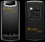 vertu-titanium-pure-black-white-diamonds8