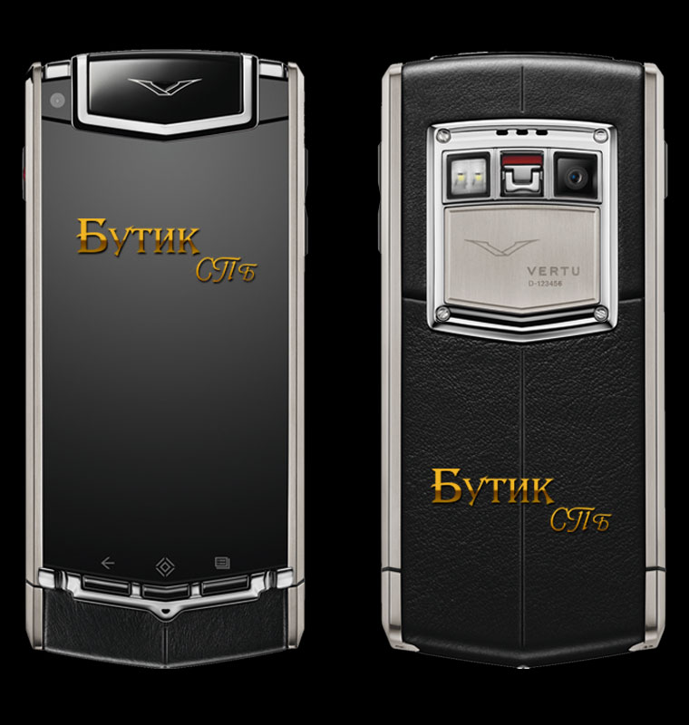 vertu-ti-black-leather1